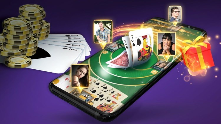 Free card games online – play classic ones and enjoy gambling