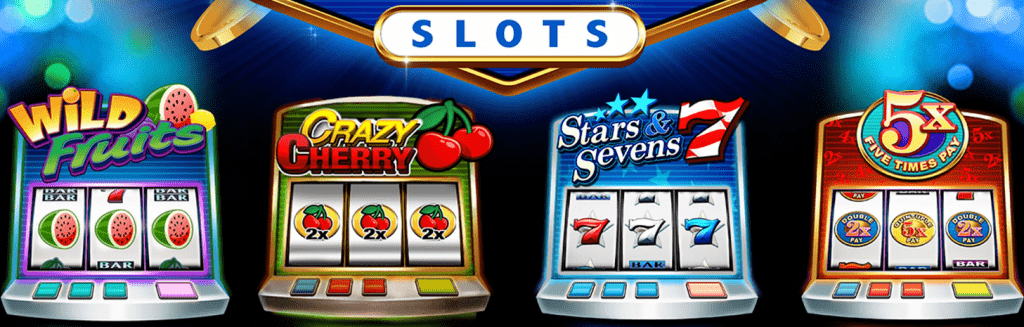 Free Slots Online Best To Play For Real Money Casino Card Games