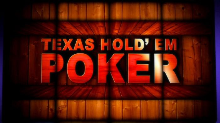 Texas Hold'em Poker online game hidden secrets
